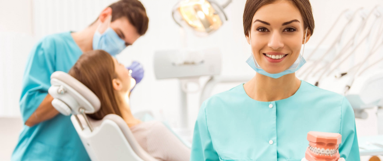 Best Affordable Dentist in North Las Vegas